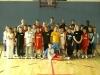 gruppenfoto-i-camp-2008