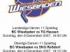 heimspiel2007-12-07