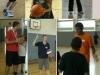 icamp2008-8-coaches