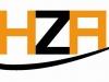 Anw_Logo_HZA
