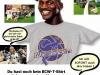 BCW-T-Shirt-2005