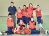 BCW-Team_U14_OL-Quali