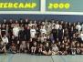 Ostercamp 2000
