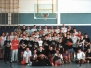 Ostercamp 2001