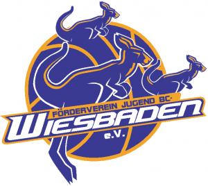 FJBCW_logo