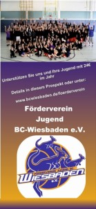 pic_flyer